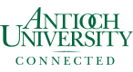 Antioch University Connected Logo