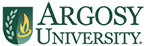 Argosy University Logo