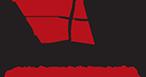 Azusa Pacific University College Logo
