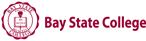Bay State College Logo