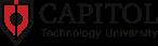 Capitol Technology University Logo