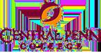 Central Penn College Logo