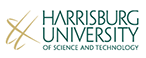 Harrisburg University Of Science And Technology Logo