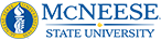 McNeese State University Logo