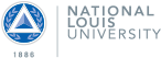 National Louis University Logo