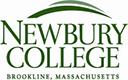 Newbury College Logo