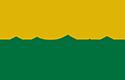 Northern Virginia Community College Logo