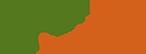 Pacific Oaks College Logo