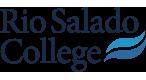 Rio Salado College Logo