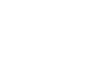 SUNY Genesee Community College Logo