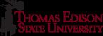 Thomas Edison State University Logo