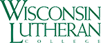 Wisconsin Lutheran College Logo