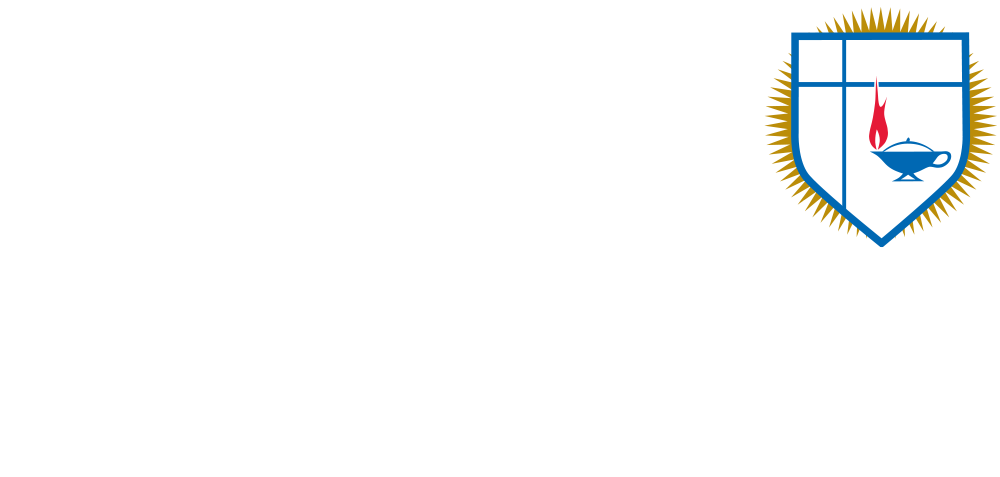 Bethel College Indiana