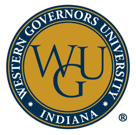 WGU Indiana