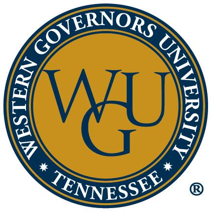WGU Tennessee