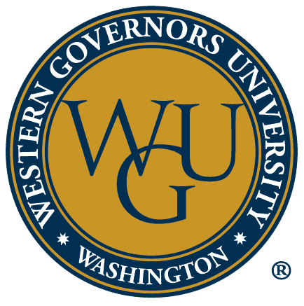 WGU Washington