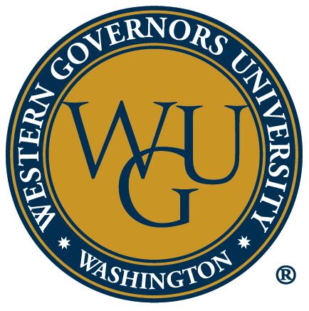 WGU Washington